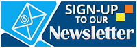 Sign-up to our Newsletter